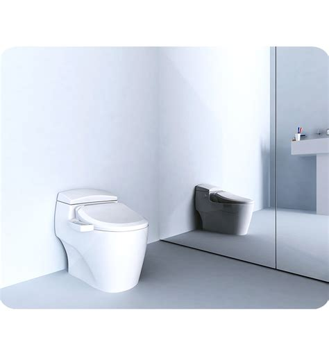 bidet panel biobidet bb 600 ultimate luxury class bidet toilet seat