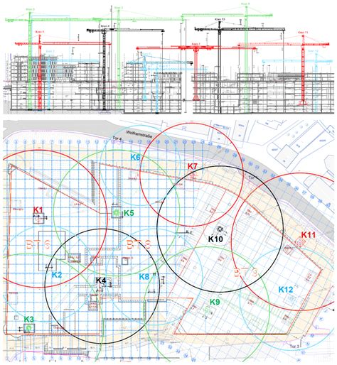 layout in building construction buildings free full text characteristics of equipment
