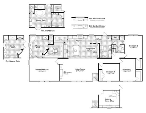 modular homes with basement floor plans best 25 modular floor plans ideas on pinterest simple