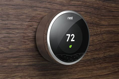 nest studied customers heating and cooling savings and