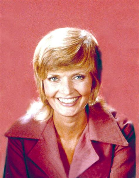 florence henderson new haircut remembering the brady bunch san antonio express news