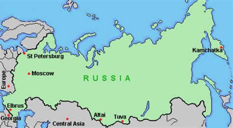 russia map assignment wwi timeline assignment timetoast timelines
