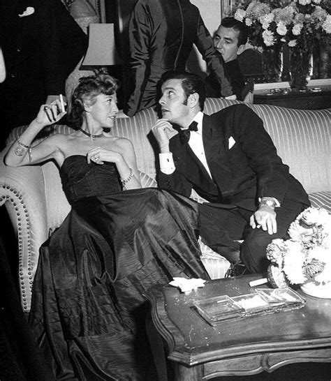 new year s eve bash celebrating classic hollywood s leading 141 best vintage new year s eve images on pinterest new