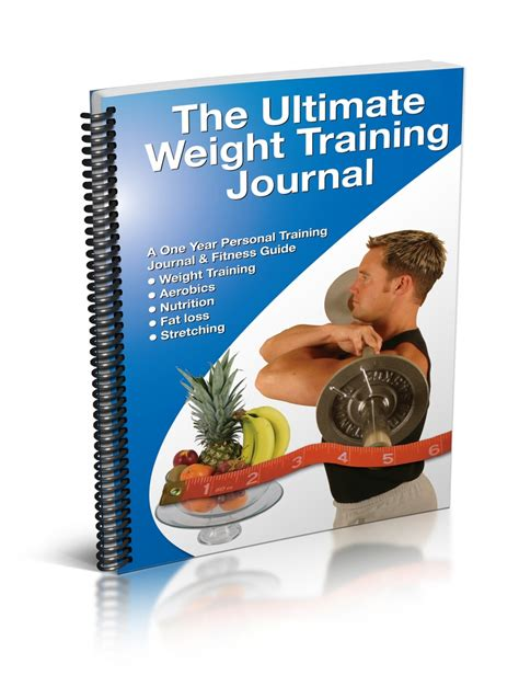 fuerza a s guide to strength physique books 1000 images about weight journal on