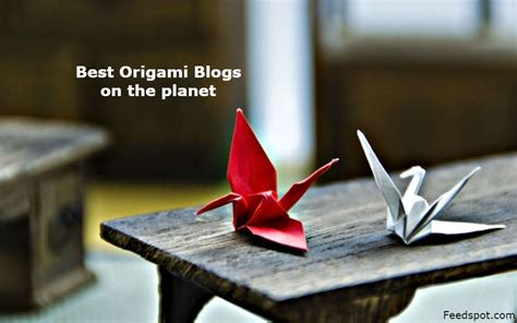 Best Origami Websites - free coloring pages learn origami from top 30
