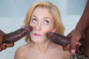 emily kay hardcore interracial threesome at free porn cache