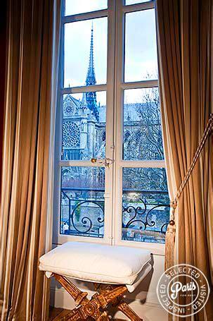notre dame curtains notre dame window curtains curtain menzilperde net