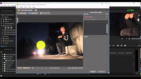 tutorial neat video neat video pro download tutorial youtube