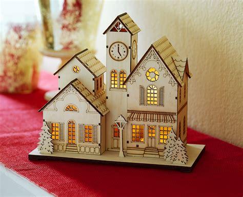 christmas decor hallmark hallmark christmas decorations