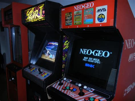 Neogeo Cabinet by Cabinet Ideas Archives Page 5 Of 24 Bukit