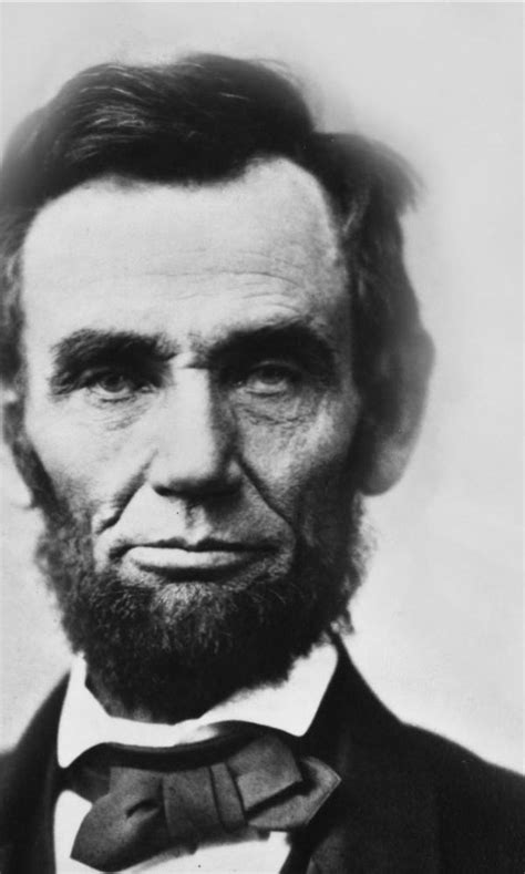 abraham lincoln heights donald s height weight and measurements