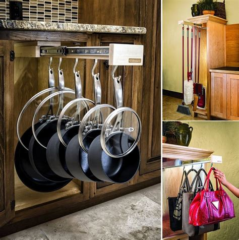 pull out cabinet organizer for pots and pans pull out cabinet organizer for pots and pans home design