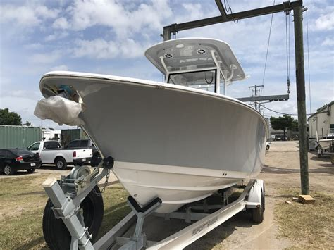 sportsman heritage boats sportsman 251 heritage boats for sale boats