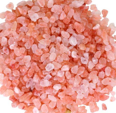 himalayan salt ls wholesale pakistan wholesale kosher salt kosher salt wholesale suppliers
