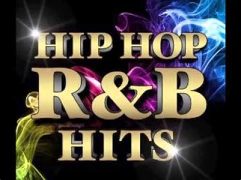 swing out music r b late 90 s and 2000 s rnb and hip hop old school mix soul