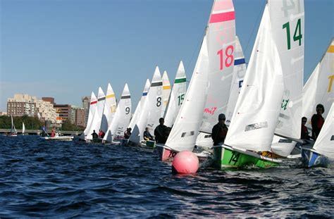 boat maryland course answers mit sailing crotr07 main page