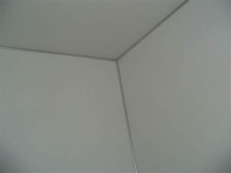 Ceiling Lining Products by Ceiling Lining Panel Tc C China