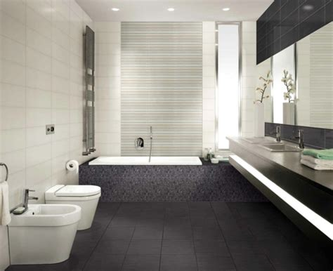 moderne badezimmer dekorieren ideen badezimmer dekorieren ideen speyeder net verschiedene