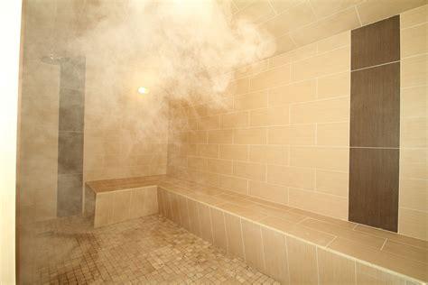 steam room blood pressure marlboro banya modern upscale bathhouse