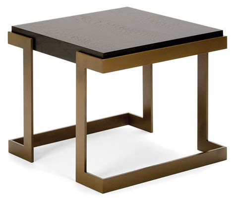 Side Table by Angulus Side Table Side Tables Furniture Decorus Furniture
