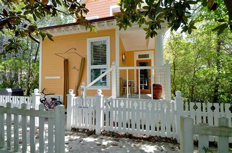 Cottage Rental Florida by Book Now Cottage Rental Agency