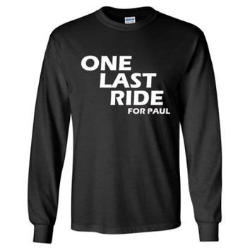 Kaos Fast And Furious 7 Oridinal Stylish For fast and furious 7 tshirt sleeve from cooljerseys