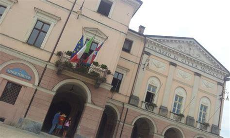 comune di bra ufficio turistico ufficio turistico racconigi italien omd 246 tripadvisor
