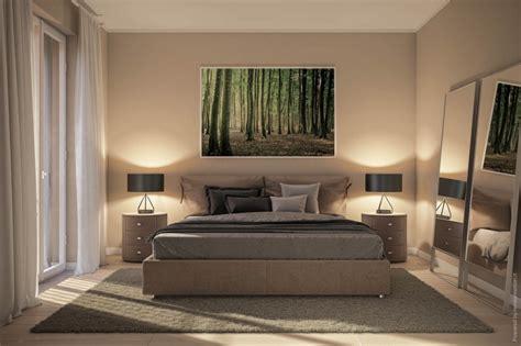 software rendering interni rendering interni fotorealistici per architettura