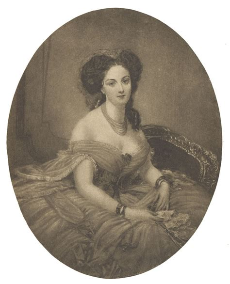 Virginia Search By Name Virginia Oldoini Countess Of Castiglione Alchetron The Free Social Encyclopedia