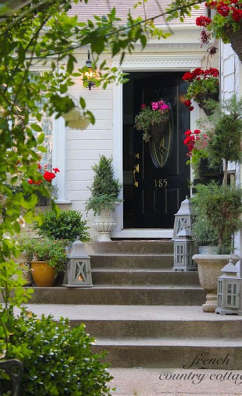 Southern Home Decor Blogs by French Country Cottage Feature