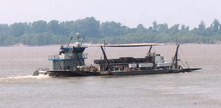 ferry boat kentucky ferry linking missouri kentucky reopens after repairs