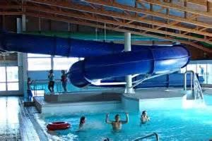 schwimmbad dietlikon öffnungszeiten hallenbad sportanlage erlen in dielsdorf mamilade