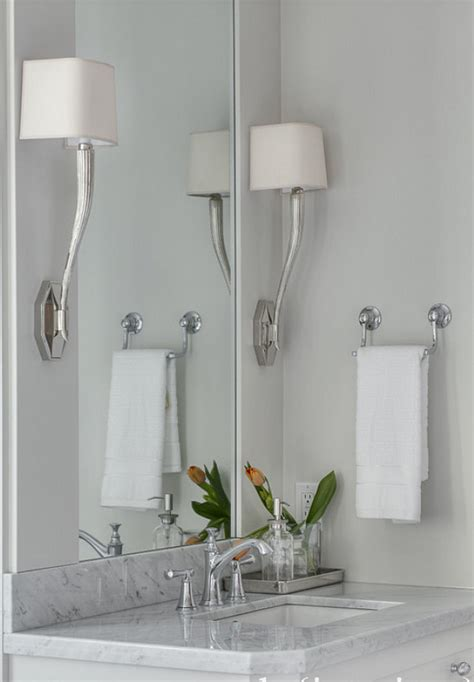 bathroom sconce lighting ideas interior design ideas home bunch interior design ideas