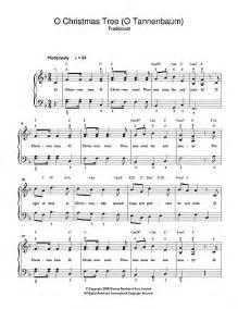 partition piano o christmas tree