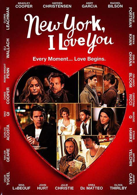 wie endet der film endless love new york i love you der film