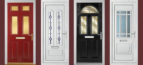 Double French Doors Entrance Doors At Lowes 100 Arched Price Of Glazed Front Door