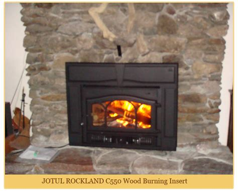 stoves century wood stoves