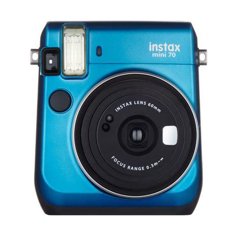 instant fujifilm fujifilm instax mini 8 instant blue lazada ph