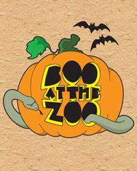 hogle zoo boo lights featured zoo events utah s hogle zoo
