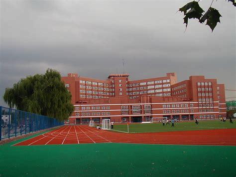 Beijing International Mba by Beijing International Studies China Yellow
