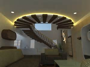 incredible and also gorgeous interior design hyderabad