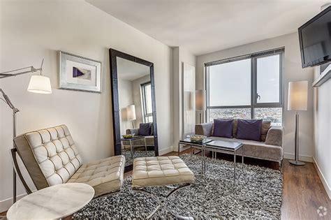 bedroom apartments  rent  san francisco ca