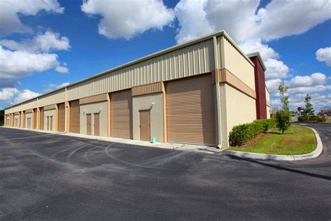 4000 Sq Ft Floor Plans building 2167 orangewood business park industrial