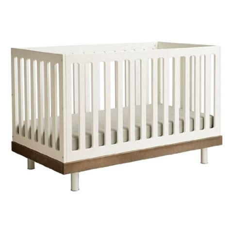 Babi Italia Parrish Crib Nursery Crib Oeuf Classic Crib Walnut Nursery For Baby