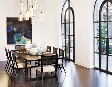 chandelier lighting for dining room dining room chandeliers supplementary items for your