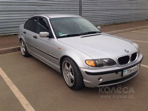 2010 bmw 318i review bmw 318i the news and reviews with the best bmw
