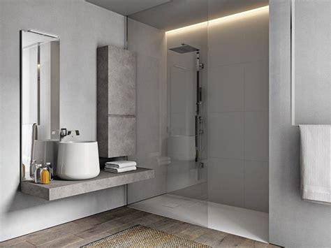 bagni derivati arredo bagno completo in derivati legno cubik n 176 11