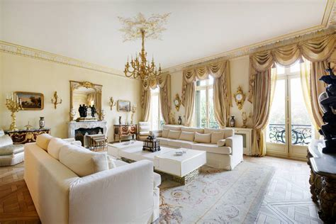 living room curtain designs decorating ideas design