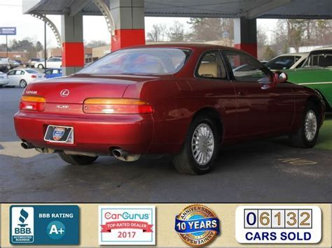 service manual security system 1992 toyota celica head up display service manual how to service manual 1993 lexus sc sunroof replacement how to remove sunroof motor 1993 lexus sc