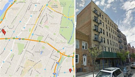 housing lottery starting today 20 affordable units up for grabs throughout the bronx 6sqft